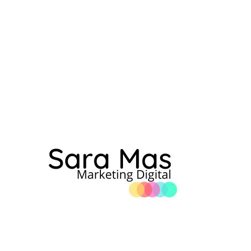 Sara Mas